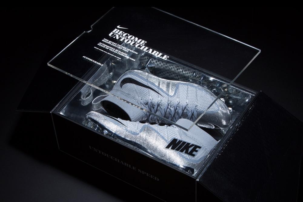 nike-untouchable-box-10-1200x800.jpg