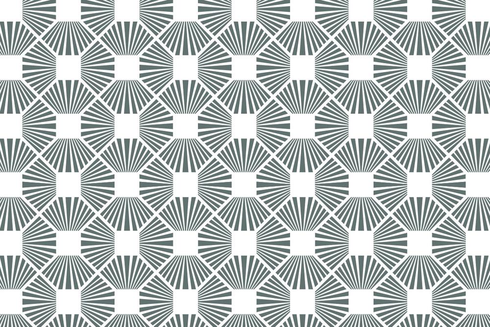 Pattern01-01_copy.jpg