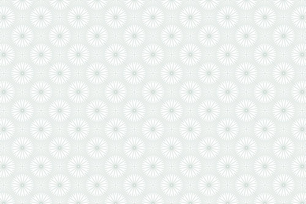 Pattern02-01_copy.jpg
