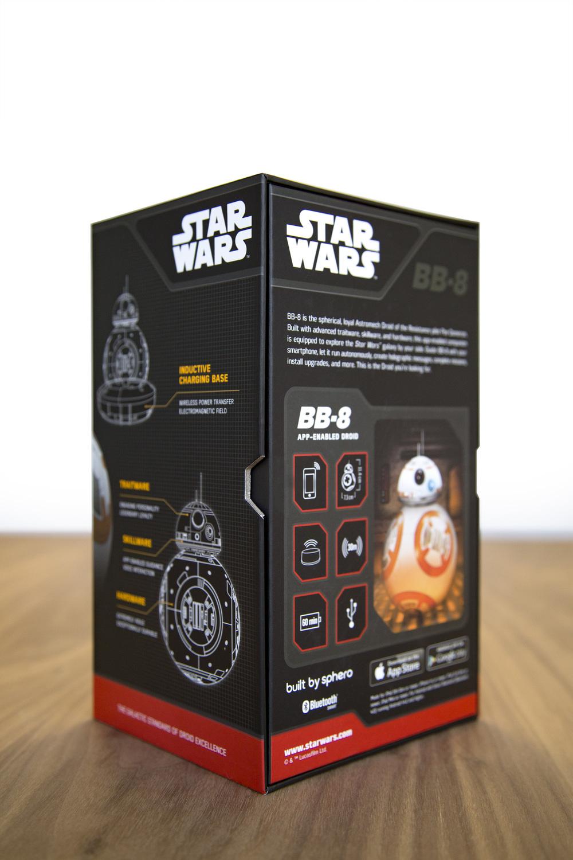 StarWars-BB8-4.jpg