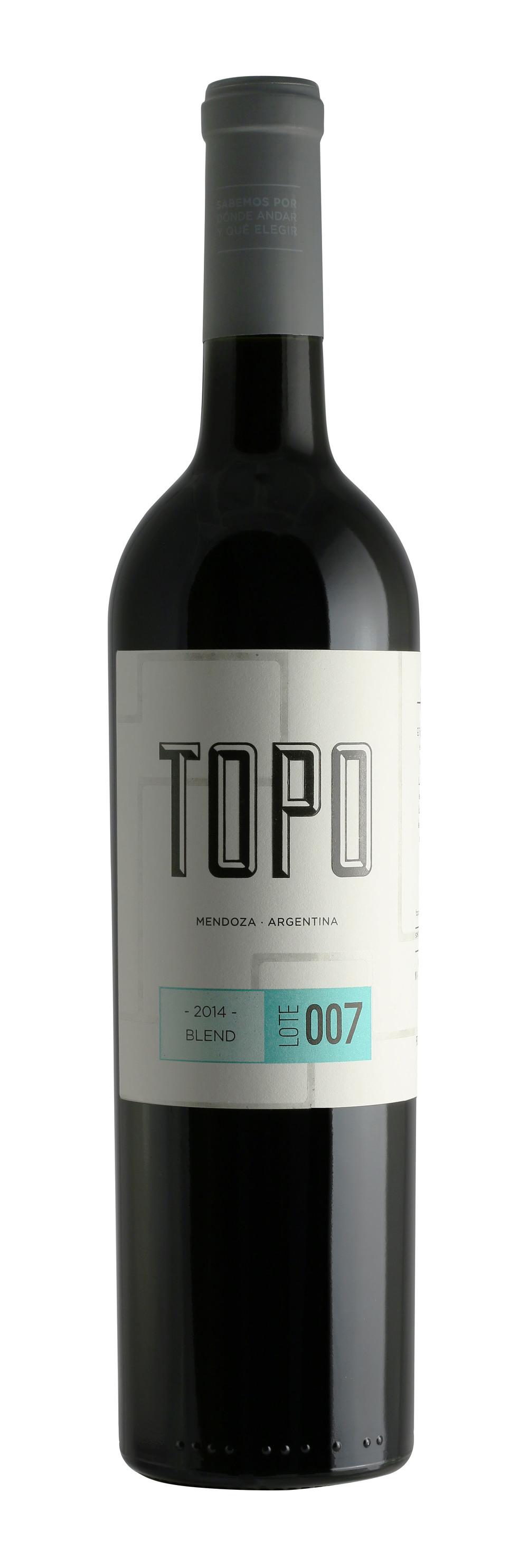 Topo_007.jpg