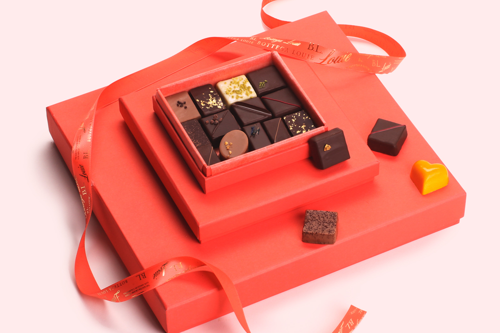 DIELINE_BL_Chocolate_boxes_11.jpg