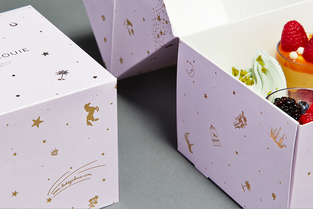 DIELINE_BL_Pastry_Boxes_3.jpg
