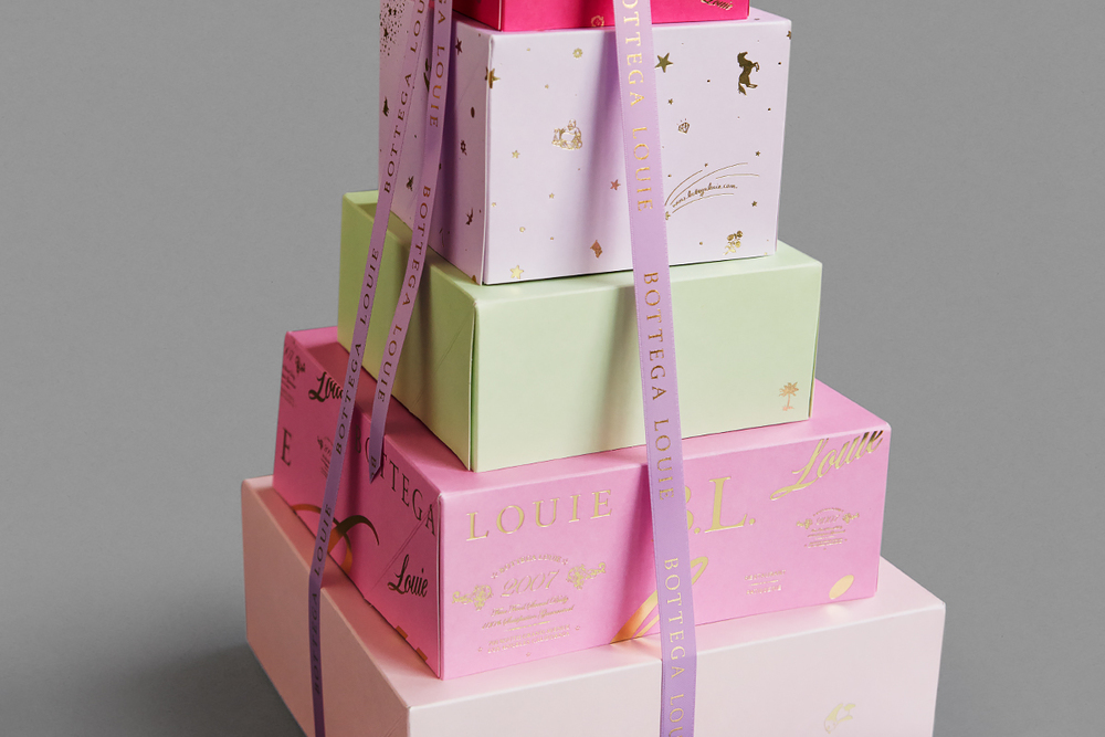 DIELINE_BL_Pastry_Boxes_4.jpg