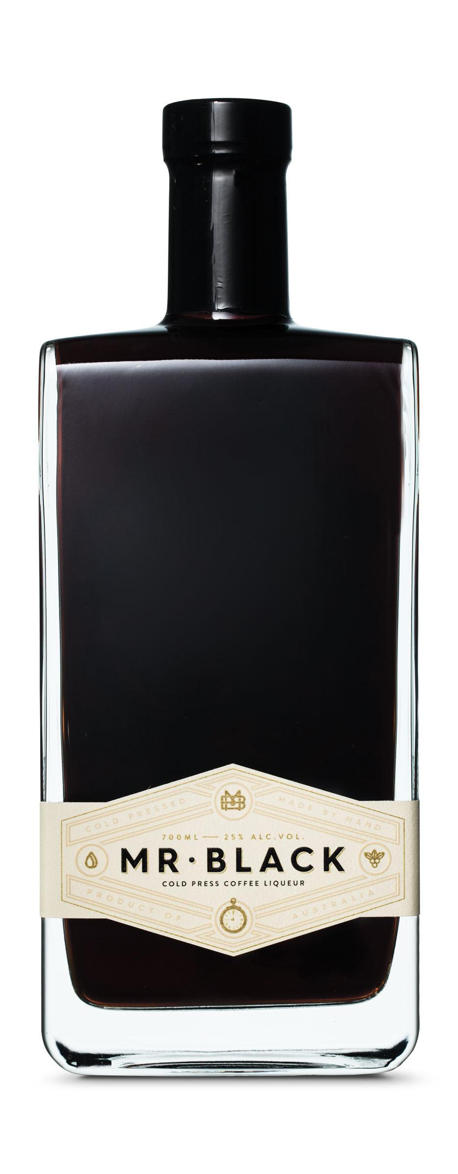 2_Mr-Black-15-Full.jpg