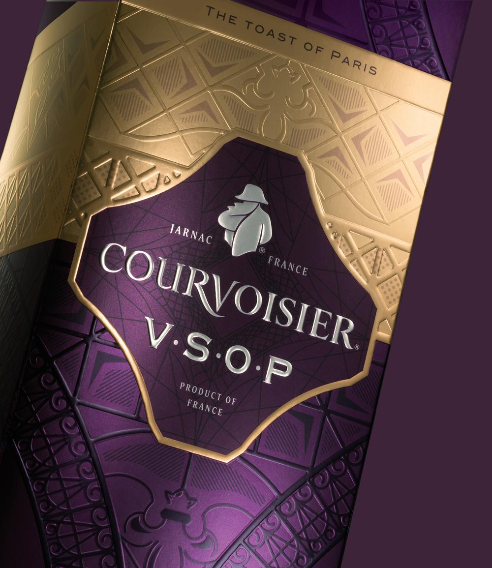 jkr - Courvoisier 1.jpg