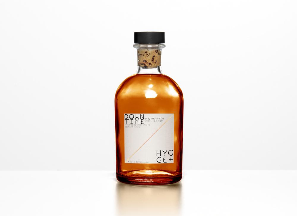 Bottle_Mockup.jpg
