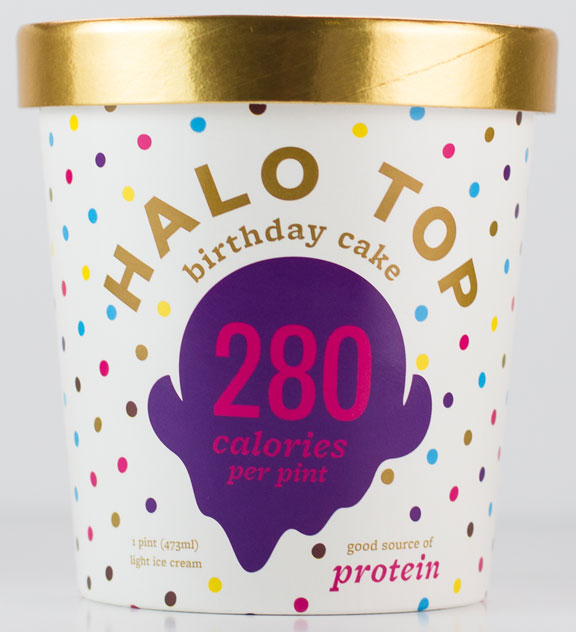 birthday_cake_halo_top-3123.jpg