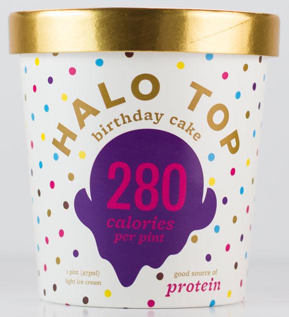 birthday_cake_halo_top-3123.jpg