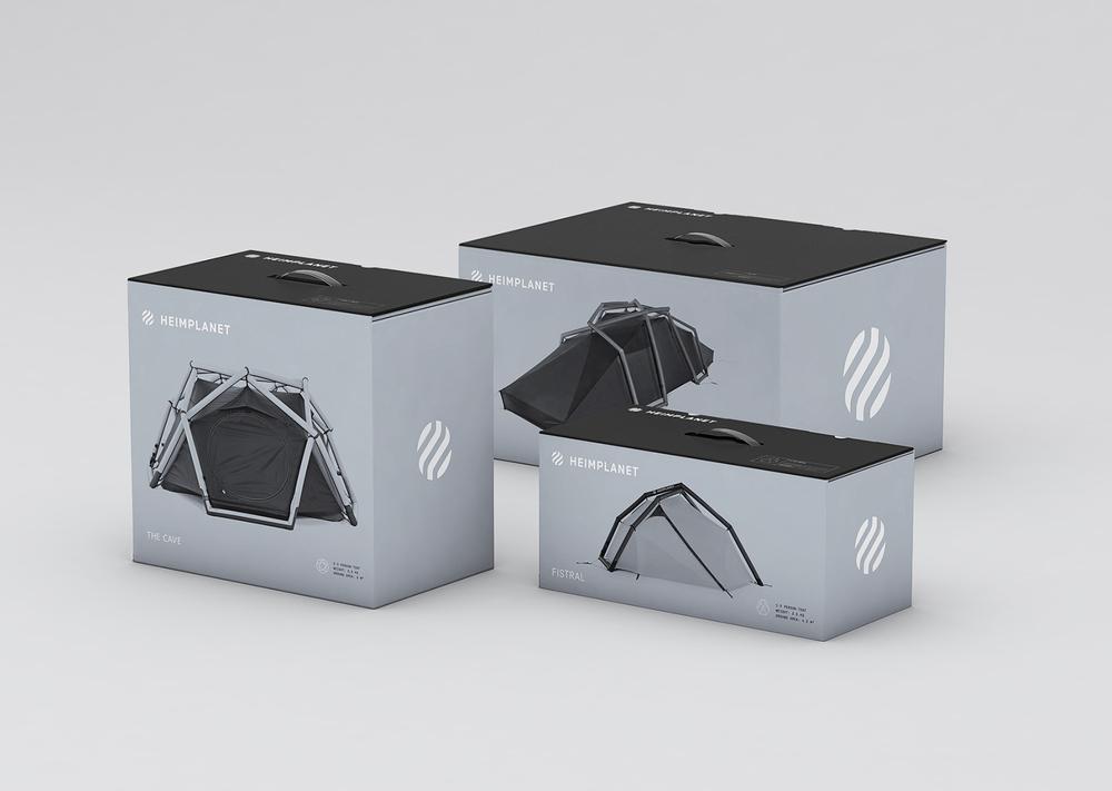 vsm-studio-hpt-heimplanet-package-1660x1180-051.jpg