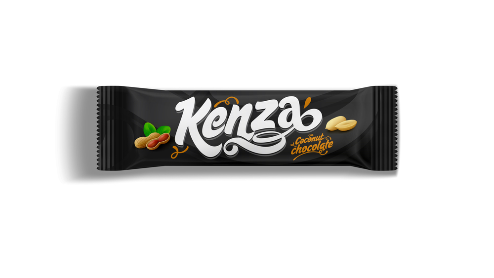 kenza_packaging.038.jpg