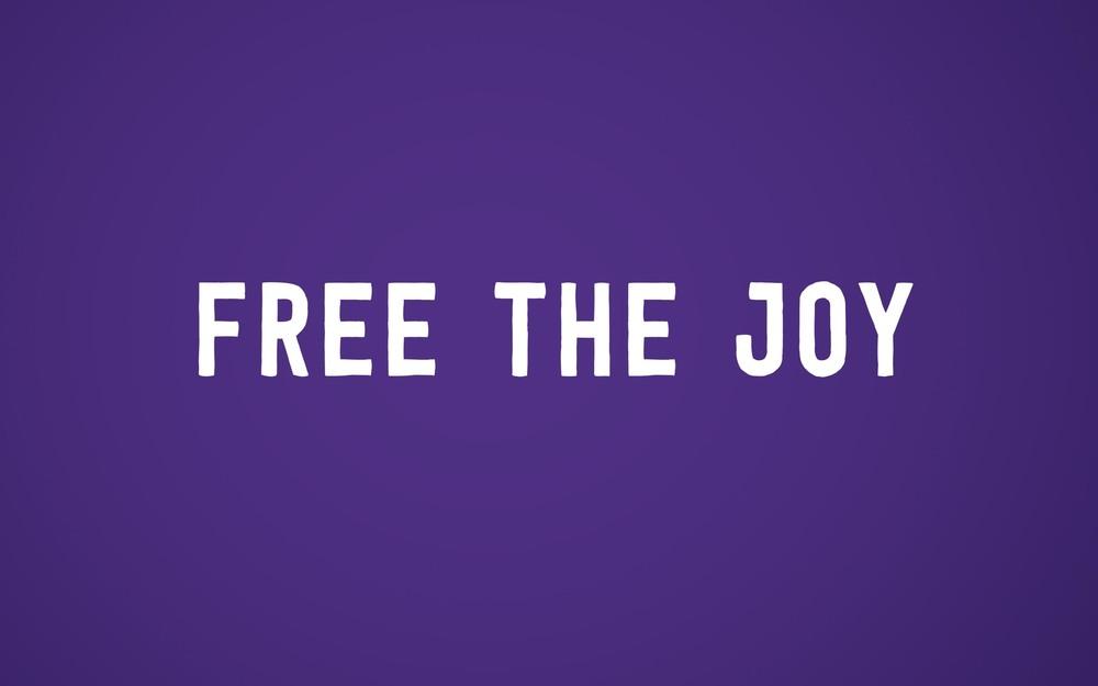 Amazebites_0001_Free_The_Joy.jpg