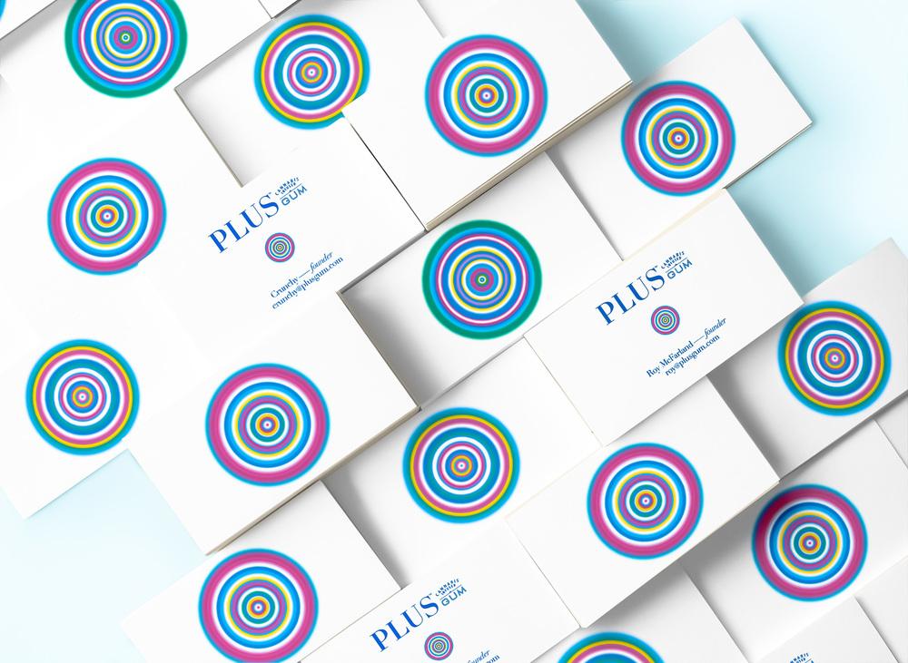 pluscards1.jpg