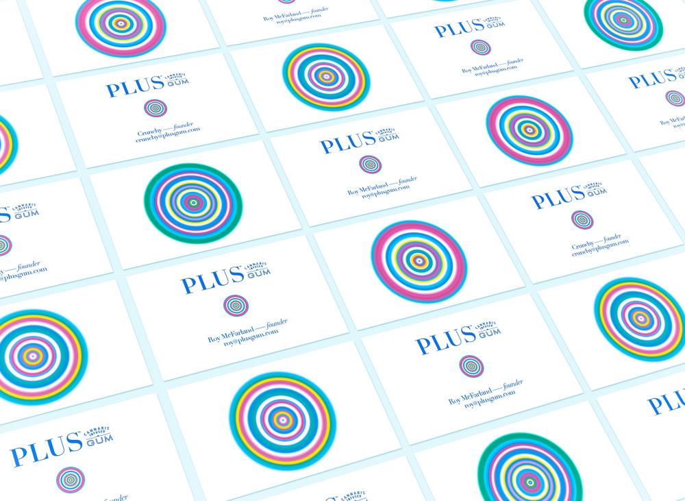 pluscards2.jpg
