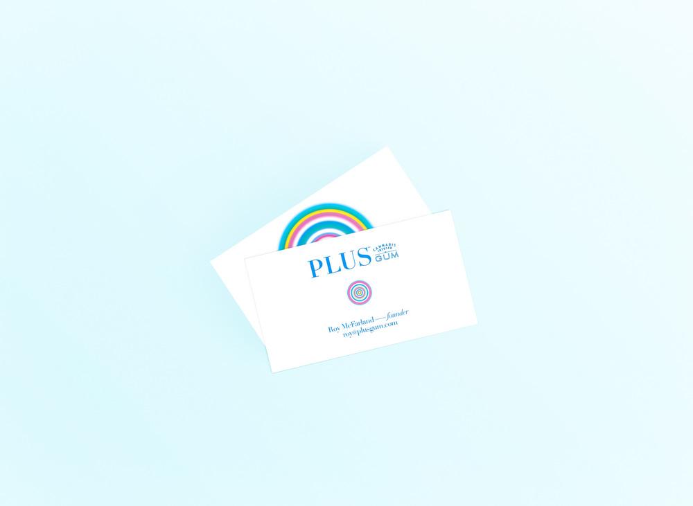 pluscards4.jpg
