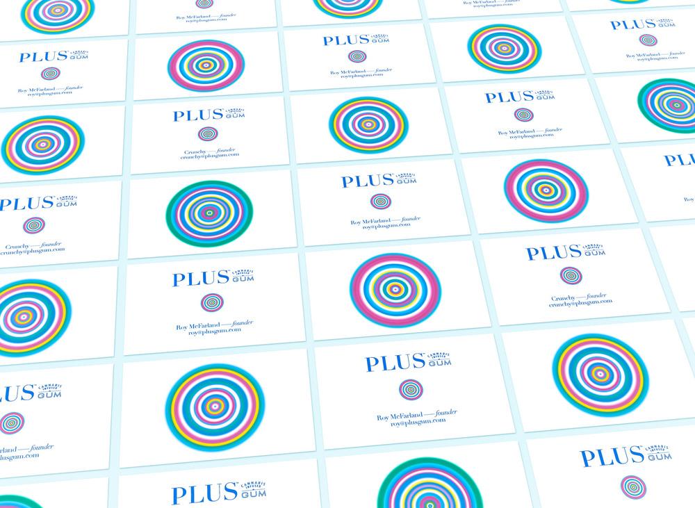pluscards3.jpg