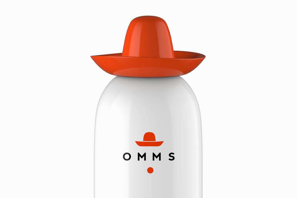OMMS-3.jpg
