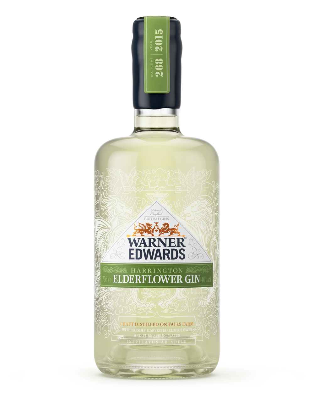 WE_ElderflowerGin_HighRes.jpg