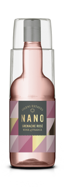 CroppedImage130380-nano-frenchrose-france.png