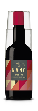 CroppedImage130380-nano-pinotnoir-nz.png