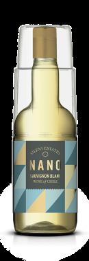 CroppedImage130380-nano-sauvblanc-chile.png