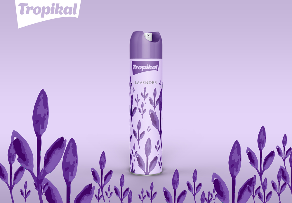 spray-lavender.jpg