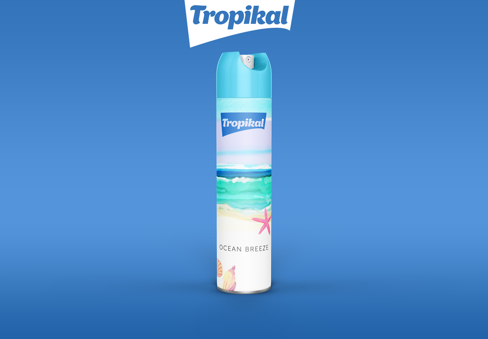 spray-breeze2.jpg