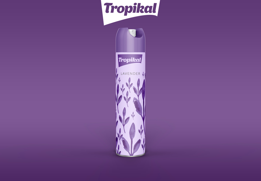 spray-lavender2.jpg