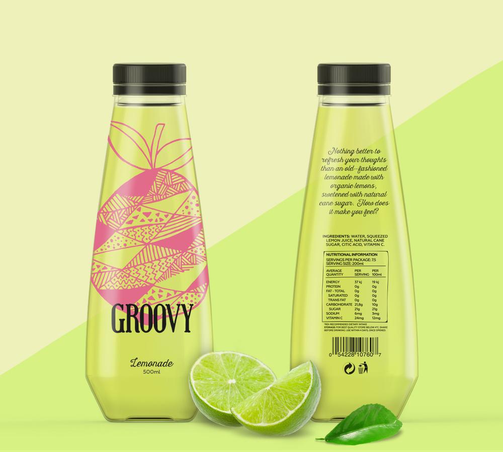 06_-_lemonade_front-back.jpg