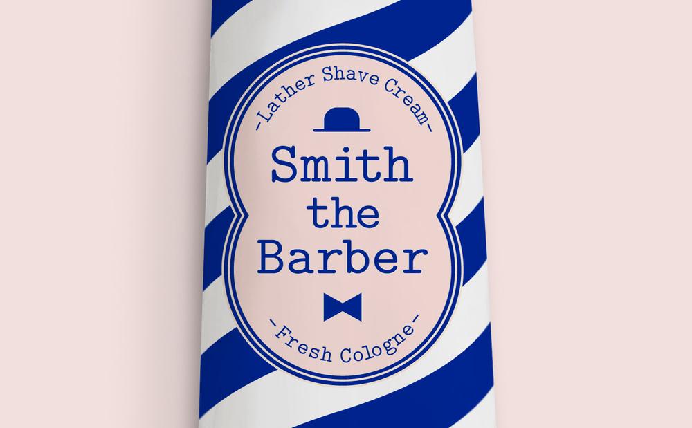 Smith_the_Barber-Yang_Ripol_Design-2.jpg