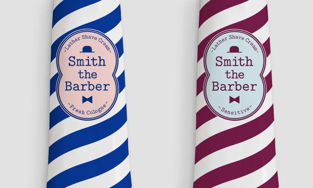 Smith_the_Barber-Yang_Ripol_Design-3.jpg