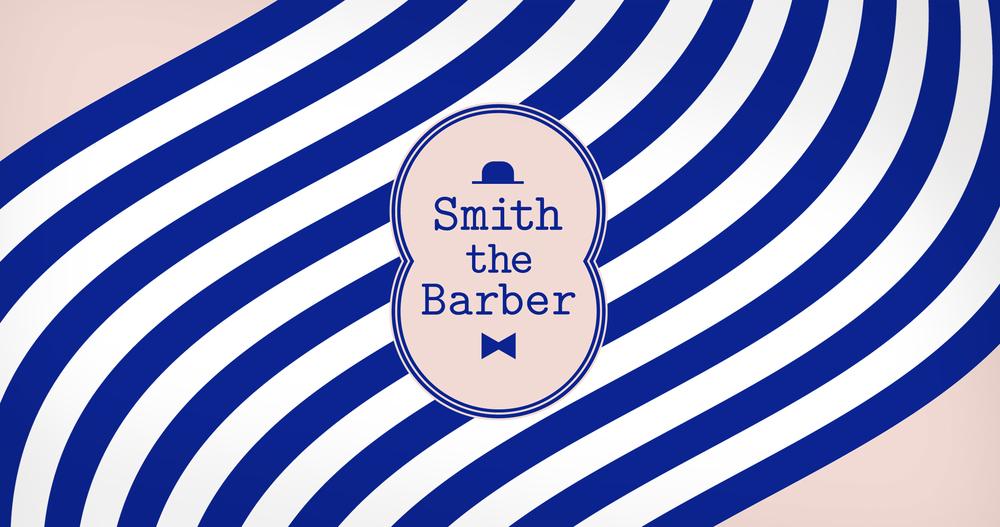 Smith_the_Barber-Yang_Ripol_Design.jpg