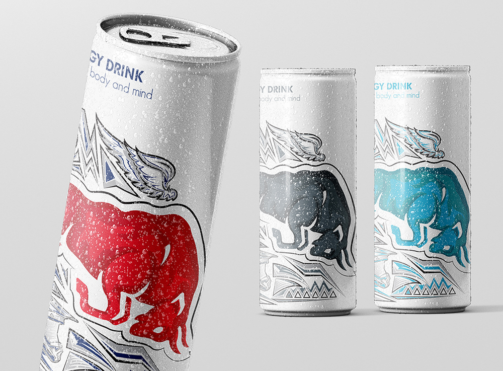 energy_drink_can_frontview_air.jpg