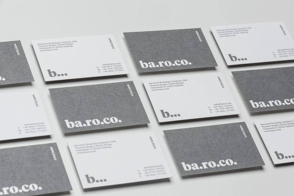 Baroco_2015-06_S003.jpg