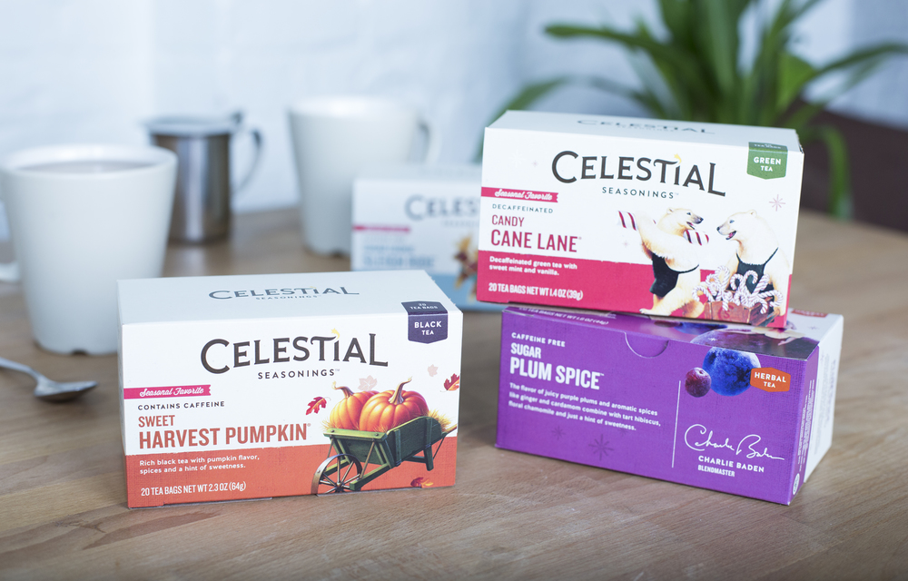 CelestialSeasonings03.jpg