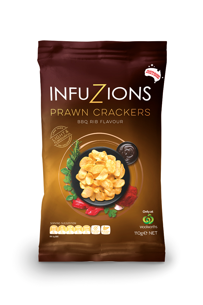 Infuzions_Prawn_crackers.jpg