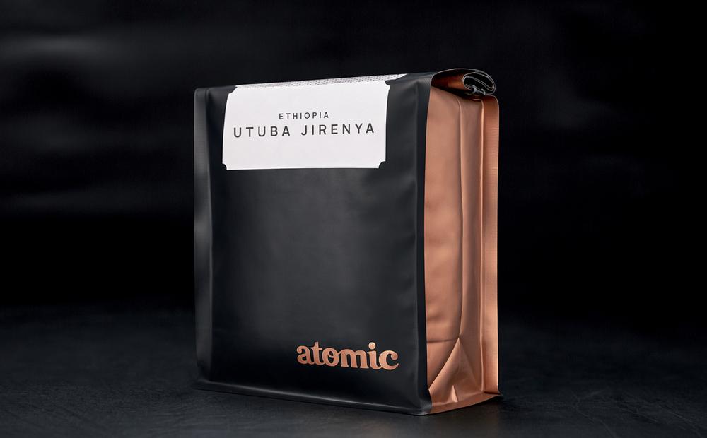 Hasil gambar untuk Atomic Coffee