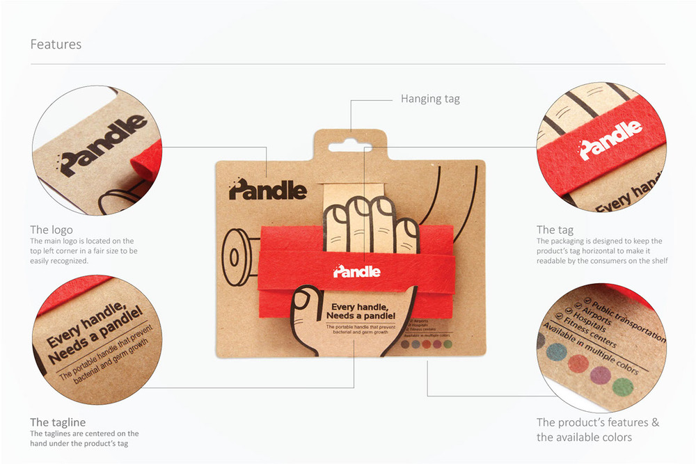 11-Pandle-Features3.jpg