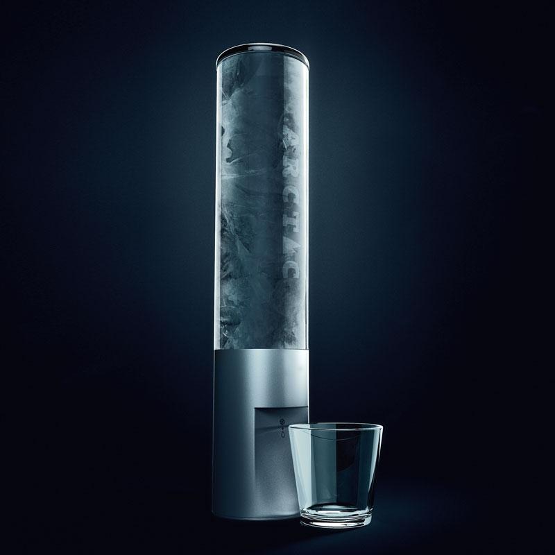 icewater_4.jpg