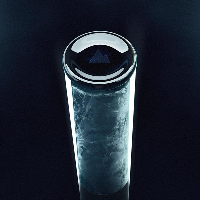 icewater_6.jpg