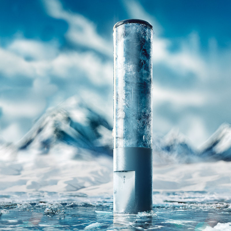 icewater_1.jpg
