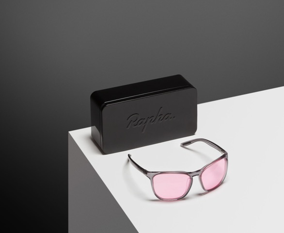 RAPHA-GIFTS-HEADER-2048x1678.jpeg