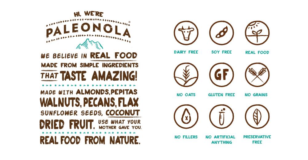 Icons_Paleonola_GrainFree_Granola_GraphicDesign_Packaging_KellyThompson_KTOM_Seattle_1.jpg