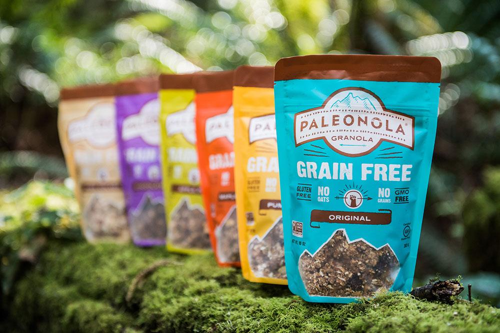 Paleo_Branding_Packaging_KellyThompson_KTOM.jpg