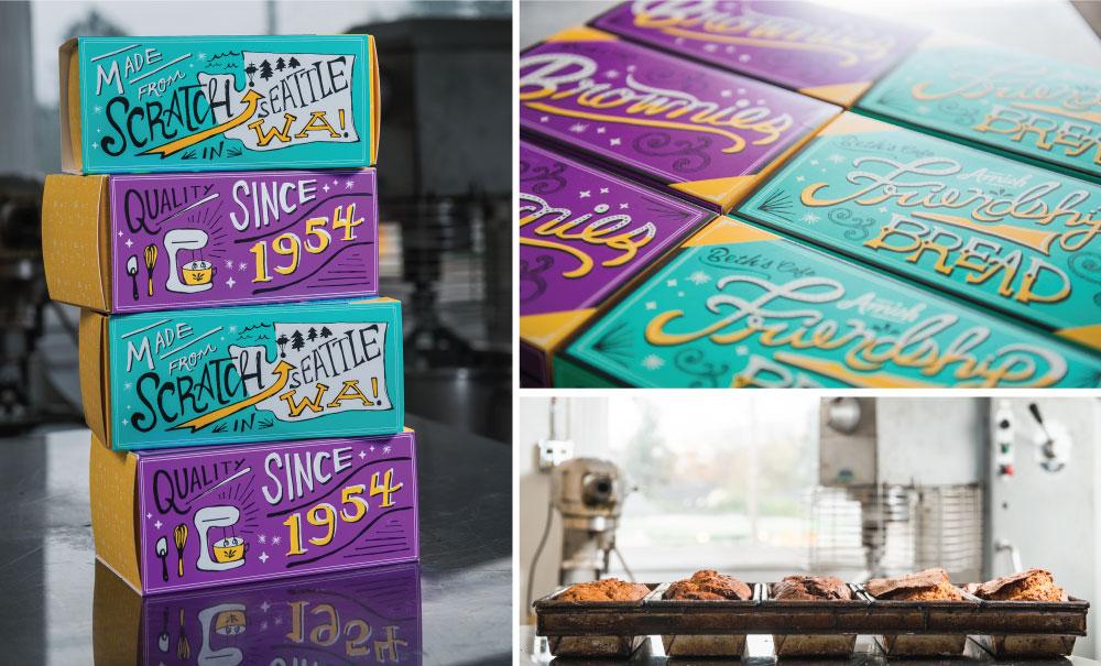 BakeryBranding_BethsCafe_Branding_BreadPackaging_Box_Logo_Seattle_KellyThompson_KTOM.jpg