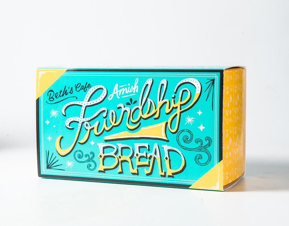 BethsCafe_Branding_BreadPackaging_Box_Logo_Seattle_KellyThompson_KTOM_FriendshipBread.jpg