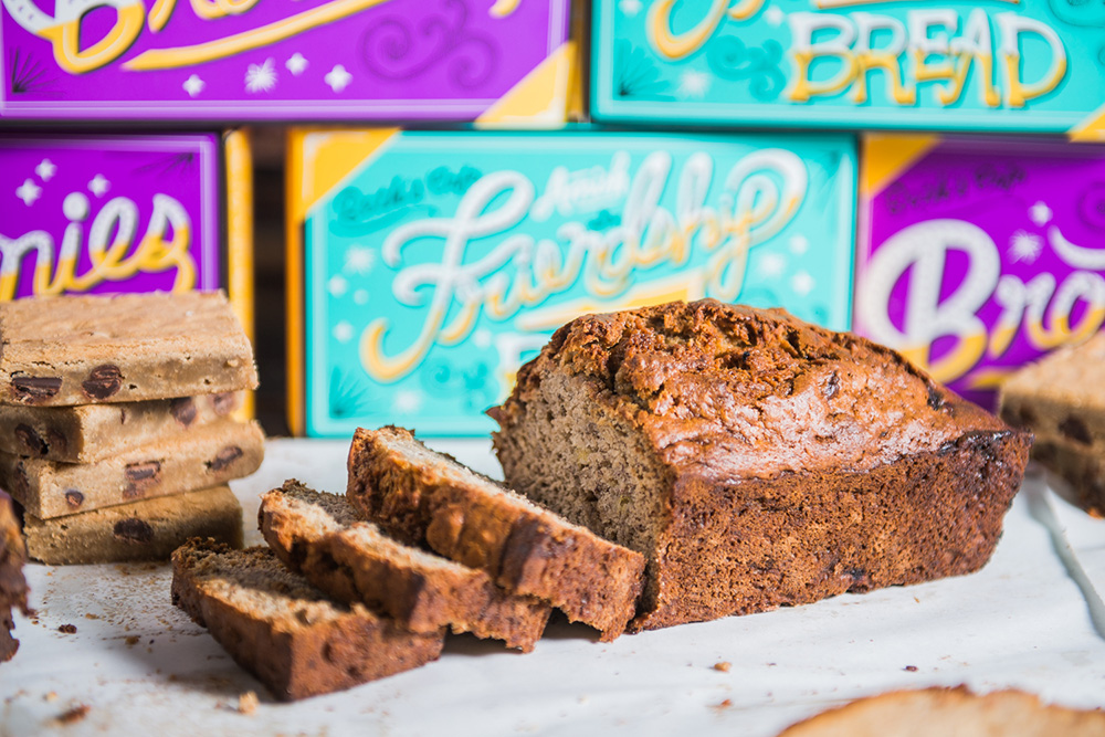 BethsCafe_Branding_BreadPackaging_Box_Logo_Seattle_KellyThompson_KTOM.jpg