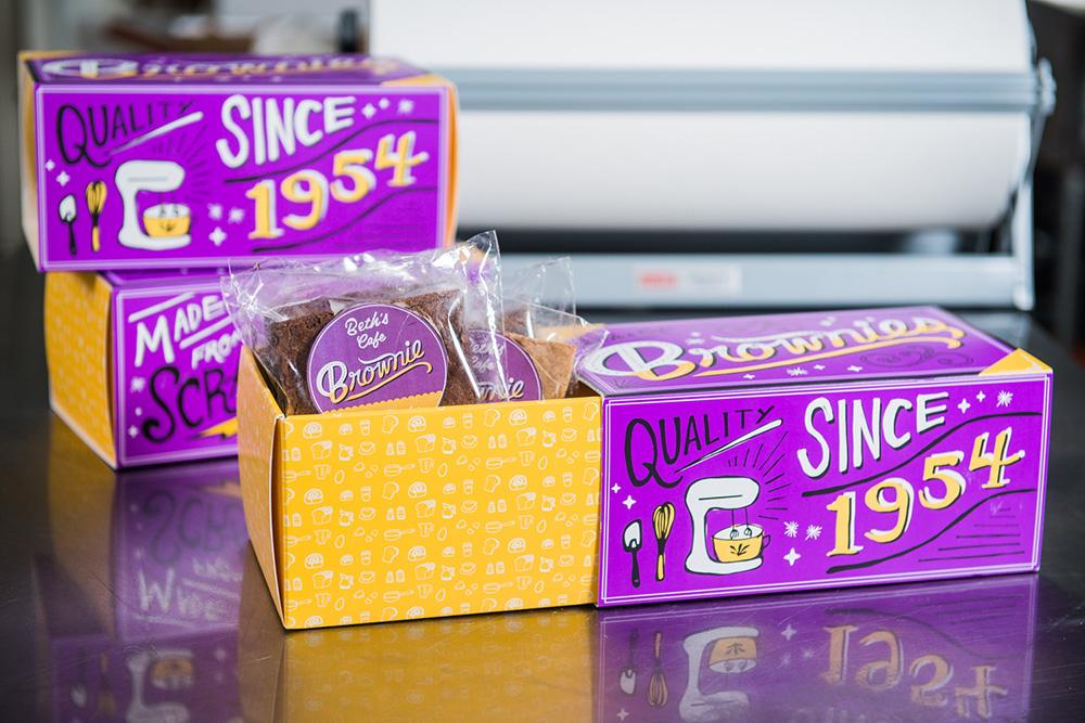 BethsCafe_Branding_Brownie_Packaging_Box_Logo_Seattle_2.jpg