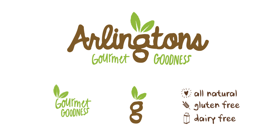 Arlingtons_Website.png