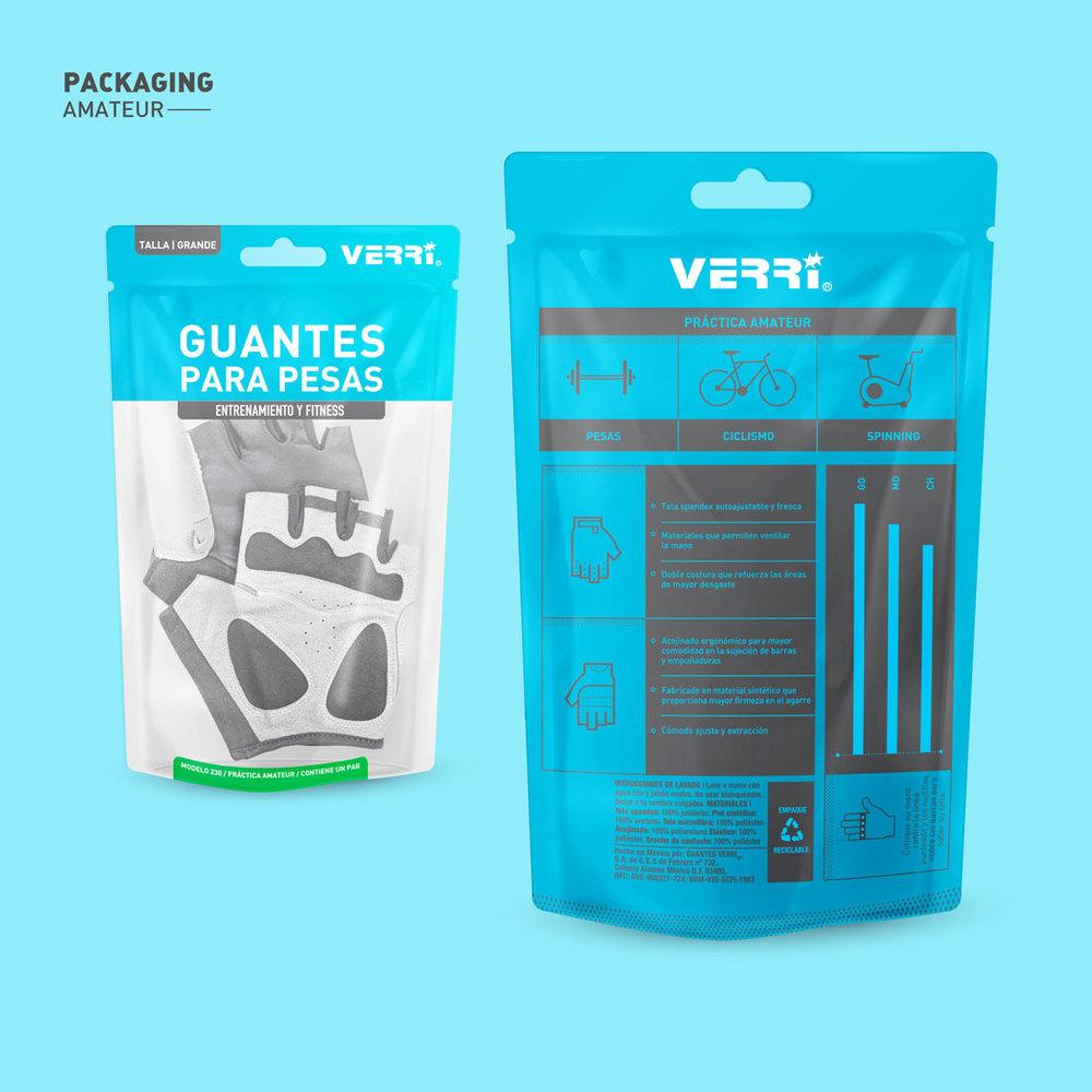 guantes-verri-230.jpg